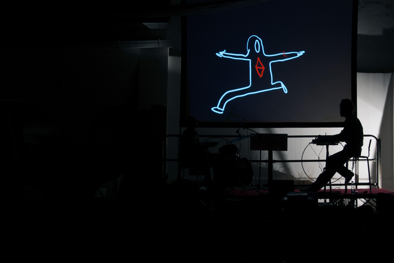 Lucania Film Festival/Pisticci, Matera, 2012