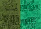 06-fupete_punkiebook