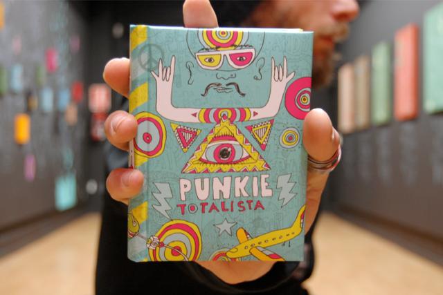 18-fupete_punkiebook